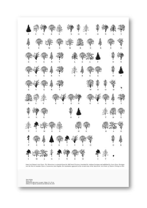 Funes_Print.jpg