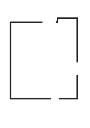 a book, a room — Büro BDP