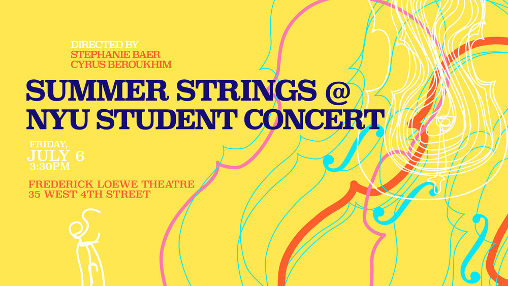 SUMMERSTRINGS_2.jpg