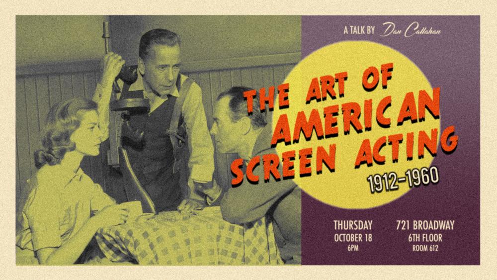 American Screen Acting.png