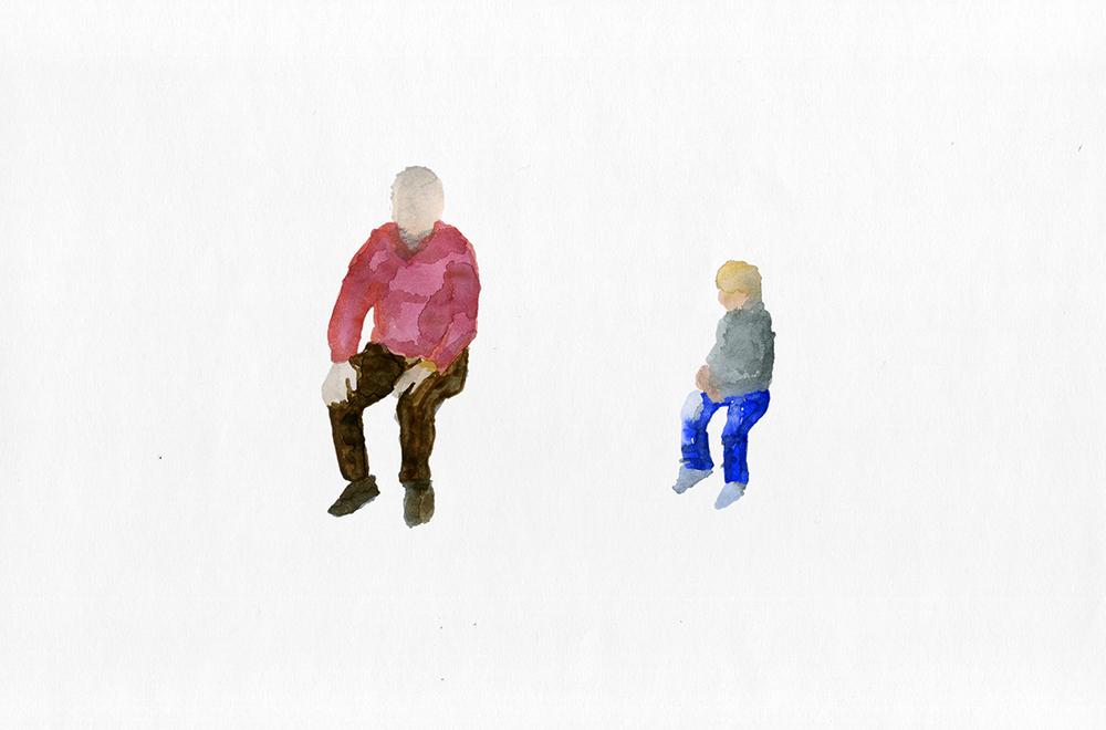 Illustration_4.png