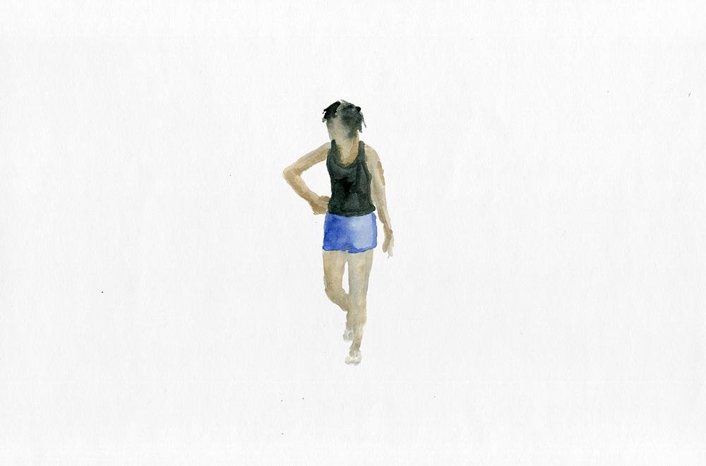 Illustration_3.png