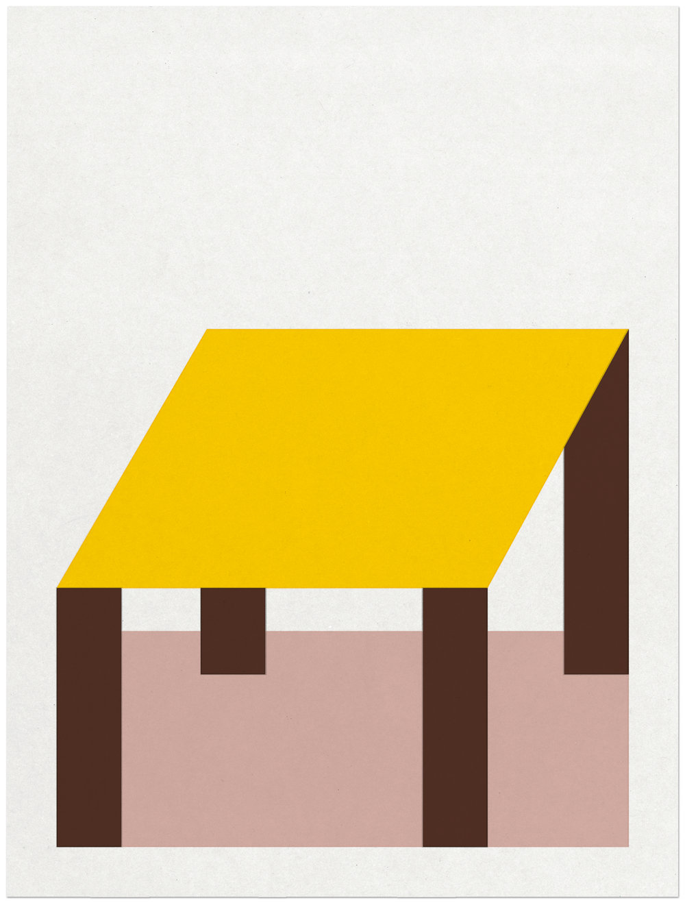 nils-lilja-modernisten-9.jpg