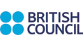 British_Council_logo.jpg