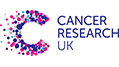 Cancer_Research_UK_logo.jpg