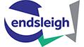 Endsleigh_logo.jpg