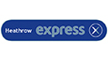 Heathrow_Express_logo.jpg