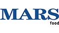Mars_Food_logo.jpg