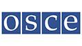 OSCE_logo.jpg