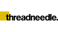 Threadneedle_logo.jpg