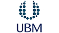 United_Business_Media_logo.jpg