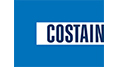 Costain_Group_logo.jpg