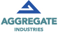 Aggregate_Industries_logo.jpg