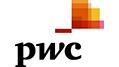 PWC_logo.jpg