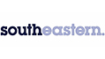 South_Eastern_logo.jpg