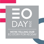 EODay-2018-Social-Graphics_EO.jpg