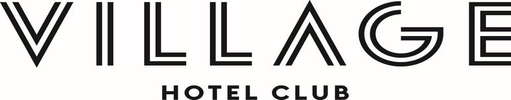 Village Hotel Club.jpg