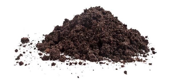 Soil glowpear australia for Clay potting soil