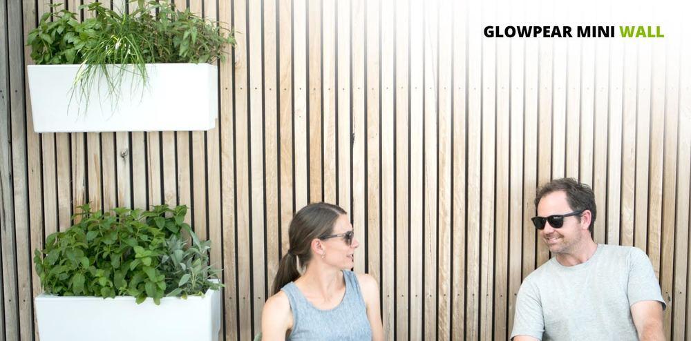 wall_banner_b.jpg