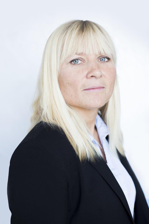 Foto: Marte Vike Arnesen Mail: sigrid@advokat-broch.no Telefon: 22 94 32 10 Faks: 22 94 32 19