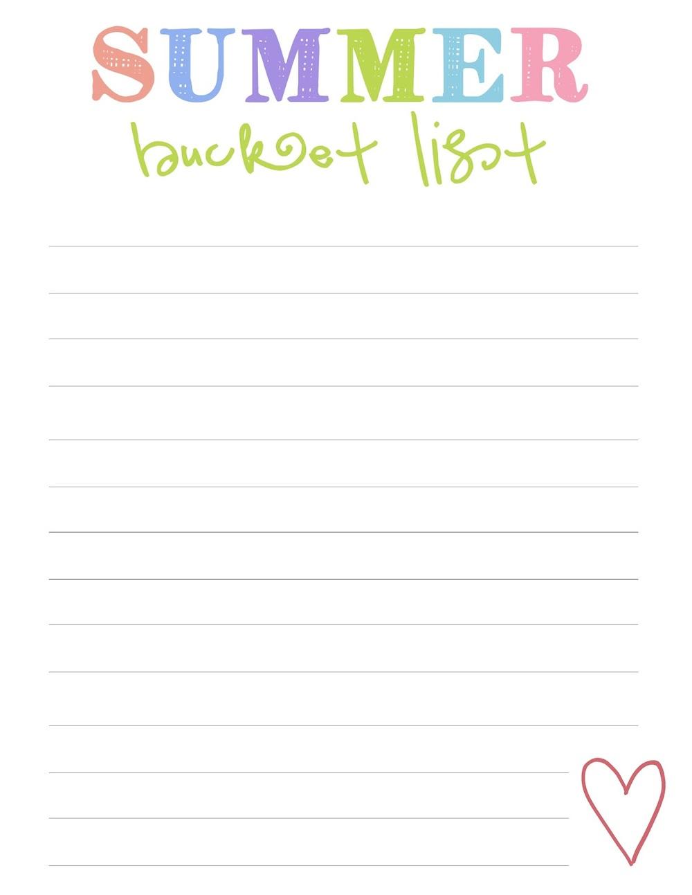 Summer+Bucket+List.jpg