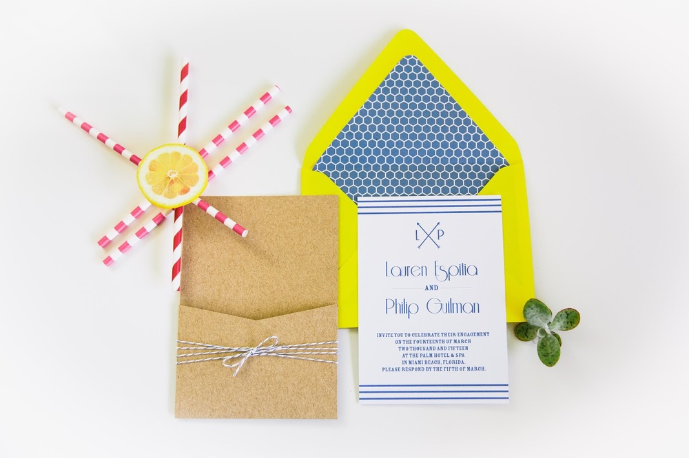 Wedding-Invitation-9252.jpg