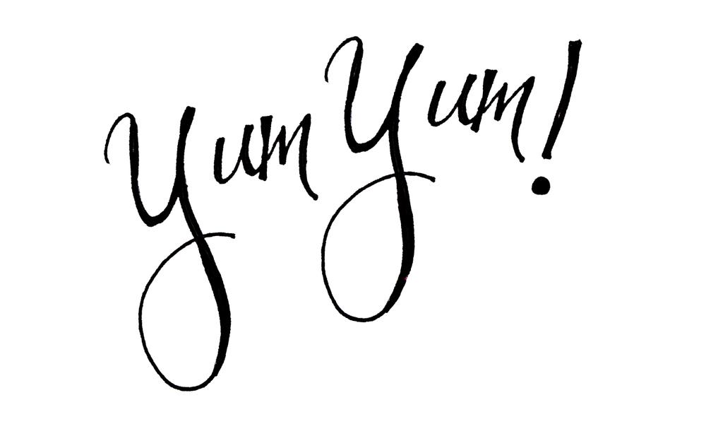 yum+yum++copy.jpg