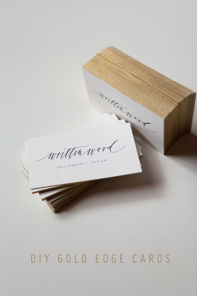 Dreamy business cards iba paper goods dreamy business cards reheart Images