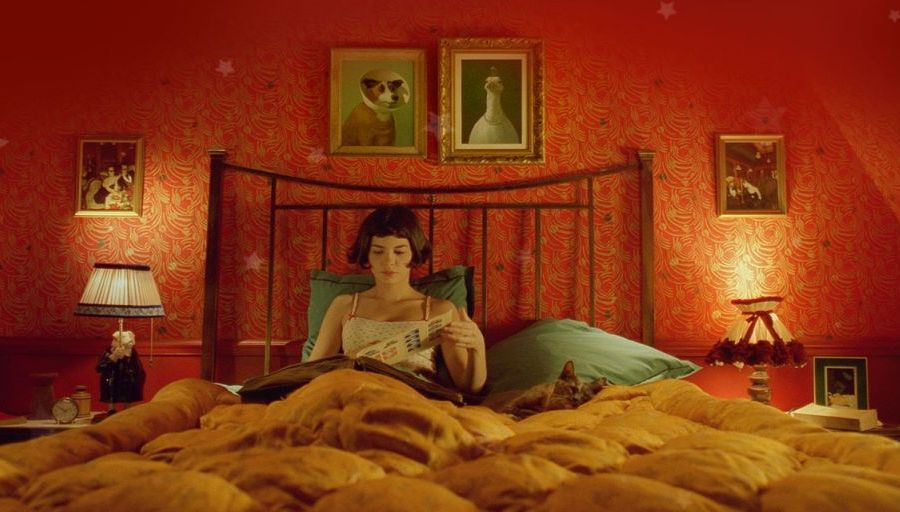 amelie-red-and-green.jpg