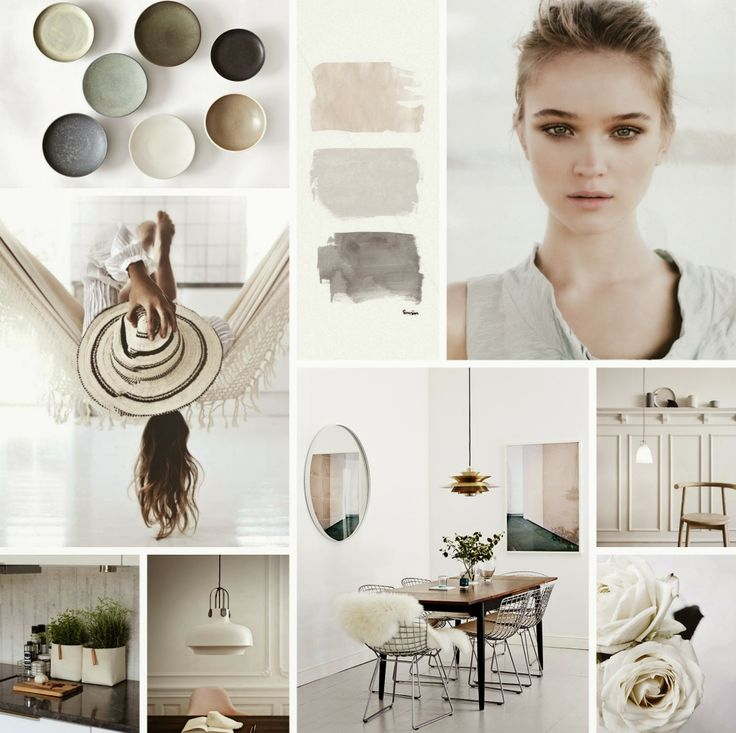image fromhttp://www.thedesignchaser.com/