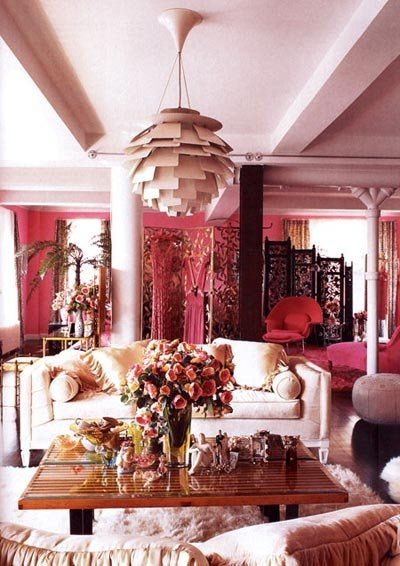 Image from Elle Decor