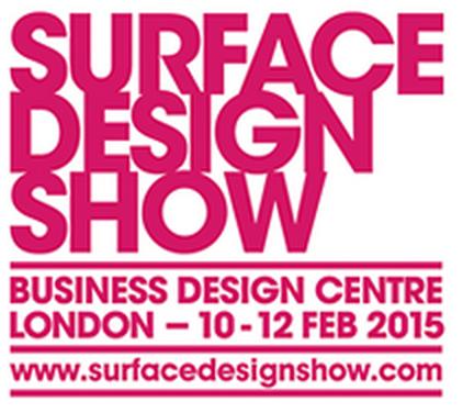 surfacedesignshow.jpg