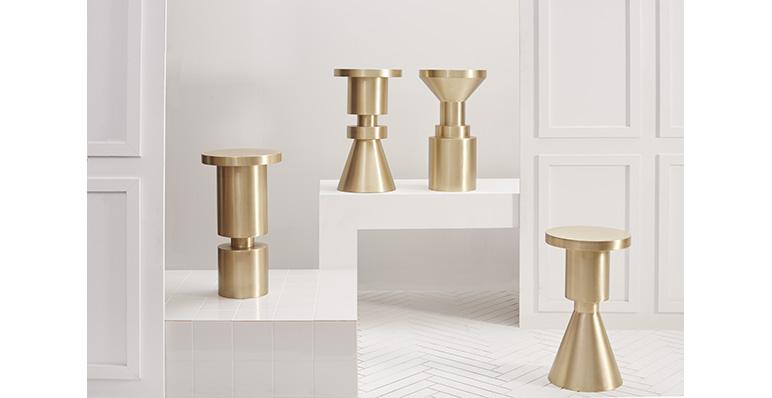 chessstools.jpg