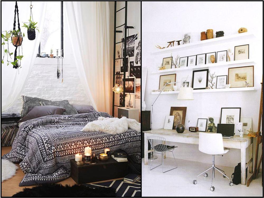 roominspiration.jpg