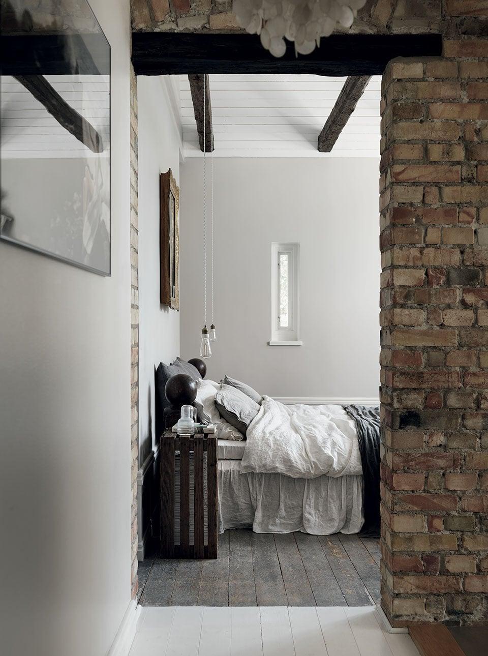 milkbedroom.jpg