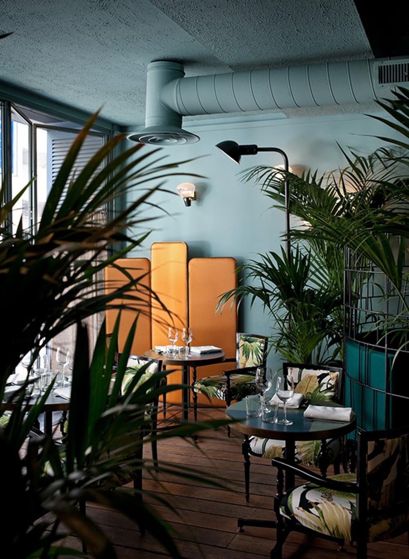 04_CAFFE-BURLOT-PARIS-1026x1400.jpg