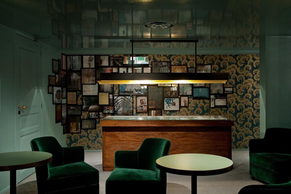 11_CAFFE-BURLOT-PARIS-1400x933.jpg