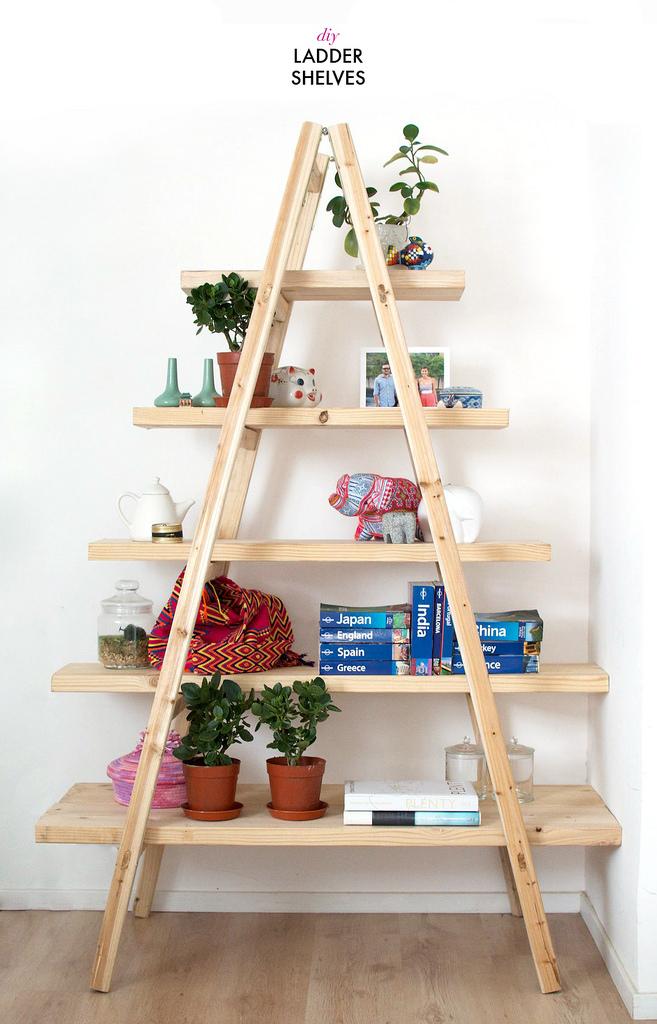 laddershelf.jpg