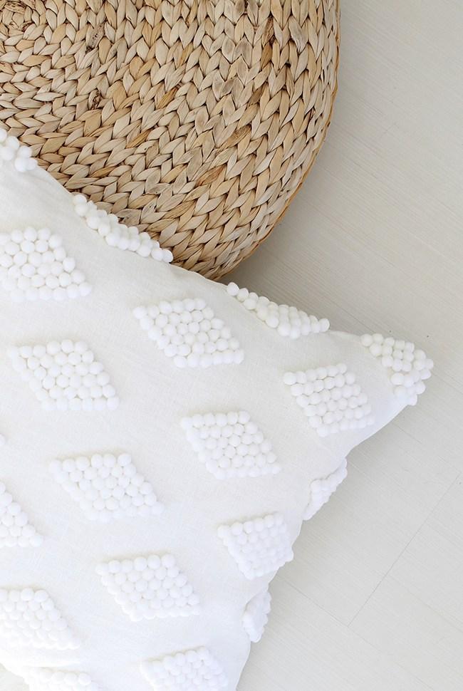 pom-pom-pillow.jpg