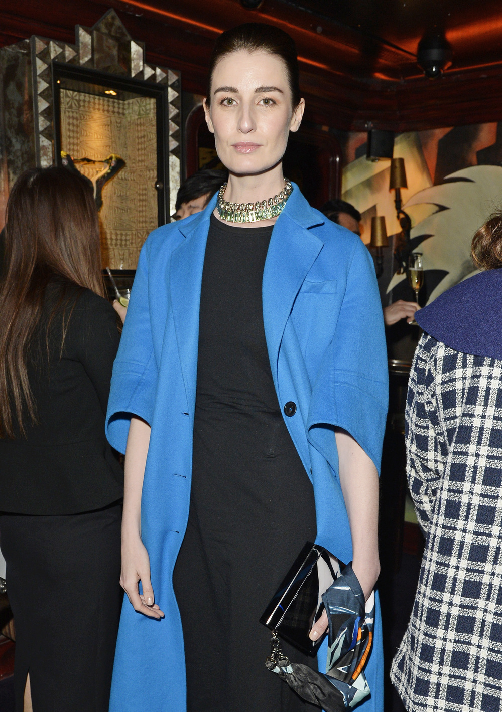 Erin O'Connor 4.JPG