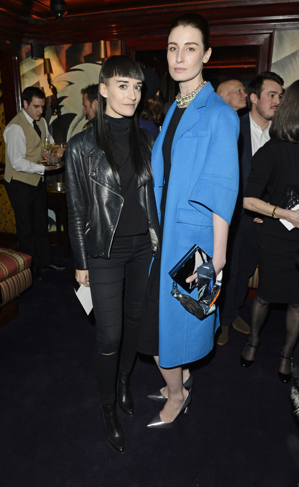 Hannah Marshall & Erin O'Connor.JPG