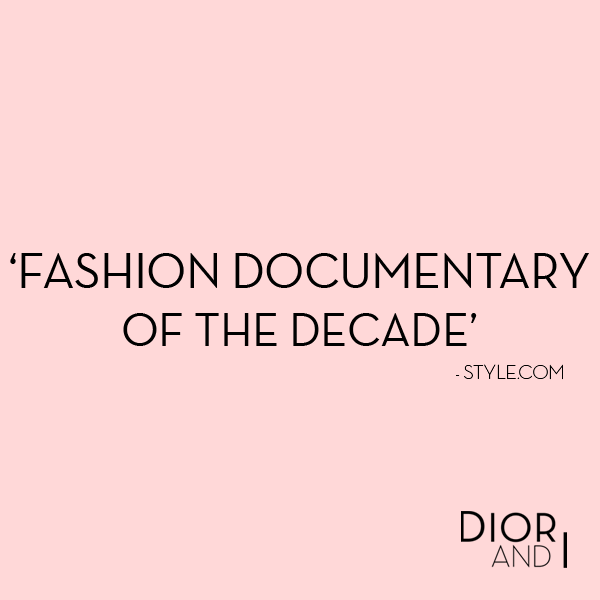 dior_style.png