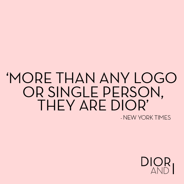dior_nytimes .png