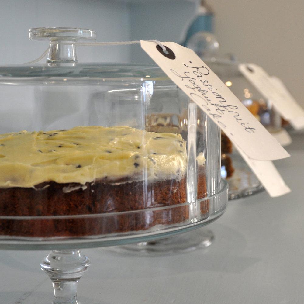 sandleigh-cakes.jpg
