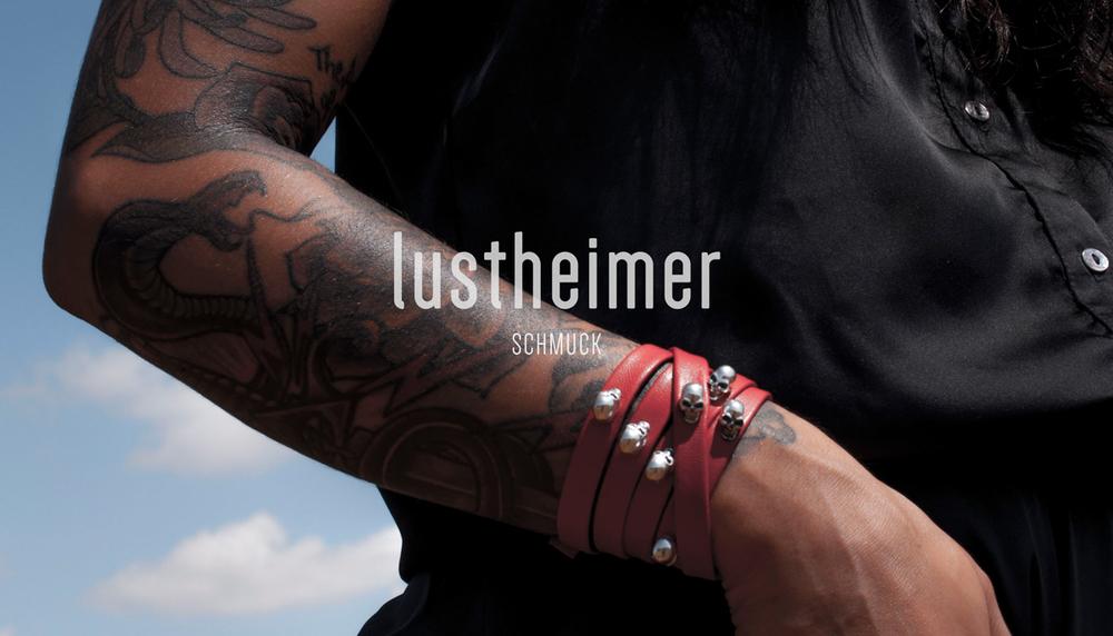 Lustheimer-Schmuck-Michael-Seidl.com.jpg