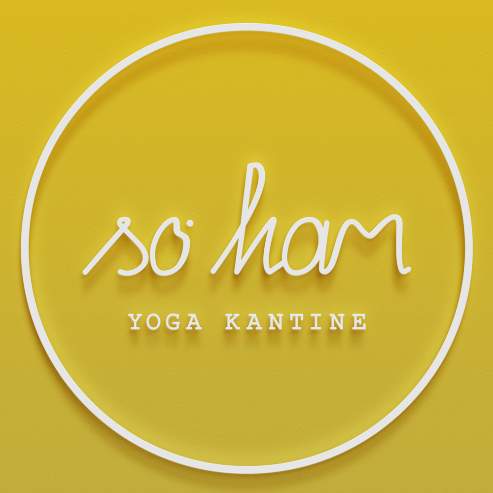 so-ham-yoga-kantine-munich-FBP-05_3.jpg