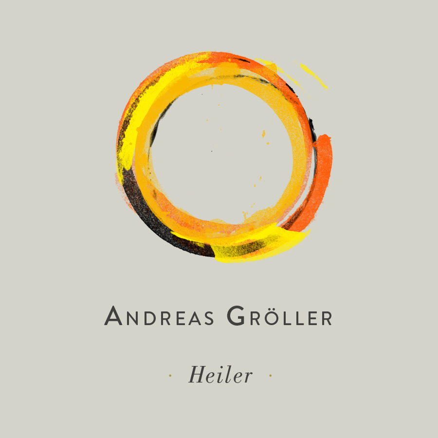 andreas-groeller-logo-michael-seidl-com.jpg
