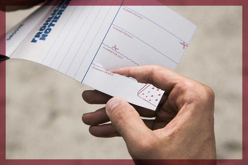 herdamit-booklet-z_naadiaa_wtf_Michael-seidl_com.jpg