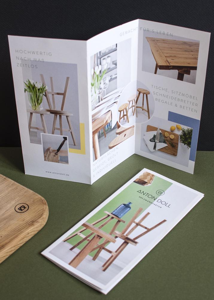 design_michael-seidl_com-11.jpg