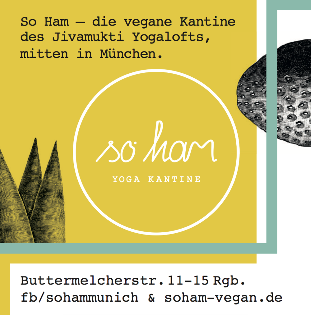 Soham_Print-Michael-Seidl-com.png